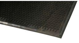 Clean Step Scraper Mat