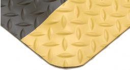Smart Diamond Checker Plate  No. 497