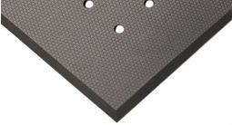 Rubberised Gel Foam - Holes No. 470