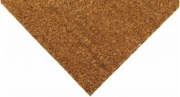 Commercial Coir No. 650
