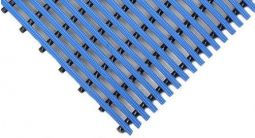 Solid PVC Matting No. 156