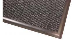 Heavy Duty Stripe Mat